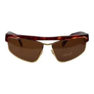 63b175b83f28 Versace Sunglasses For Women - ShopStyle UK