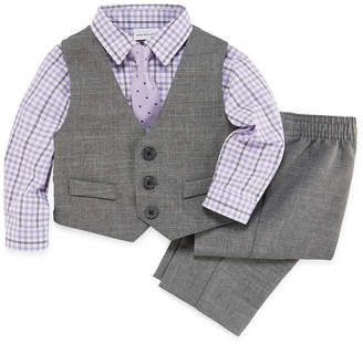 4ba5aca38a5d Van Heusen Kids  Clothes - ShopStyle