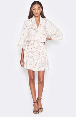 Joie Dakoda Dress