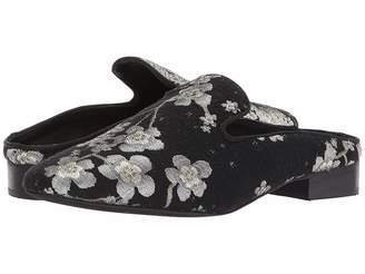 Sol Sana Rocco Loafer Slide Women's Slide Shoes