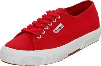 Superga Unisex 2750 Cotu Classic Sneakers