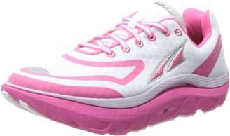 Altra Furniture Women's Paradigm Max Cushion Running Shoe