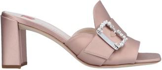 Ballin Sandals - Item 11576208OM