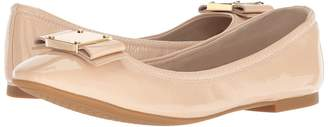 Cole Haan Tali Modern Bow Ballet Women's Flat Shoes