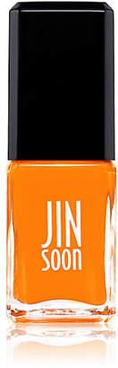 JINsoon Women's Nail Polish - Hope