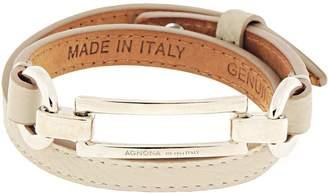Agnona Bracelets