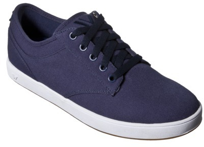 s shaun white cover ii skate shoe navy sold out