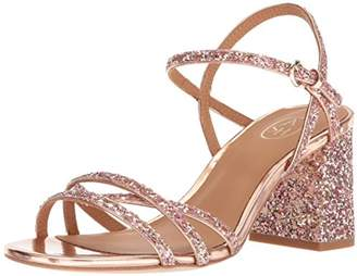Ash Women's AS-Sparkle Heeled Sandal