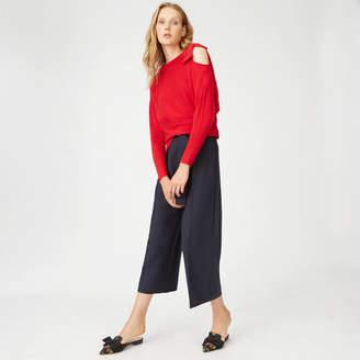Club Monaco Tinashe Sweater