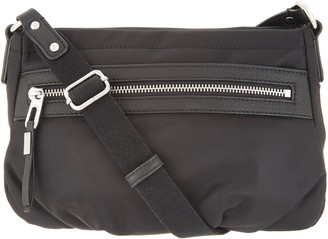 Vince Camuto Crossbody Bag -Acton