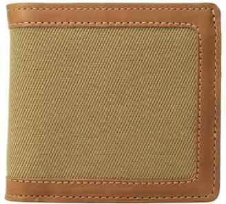 Filson Packer Wallet Wallet Handbags