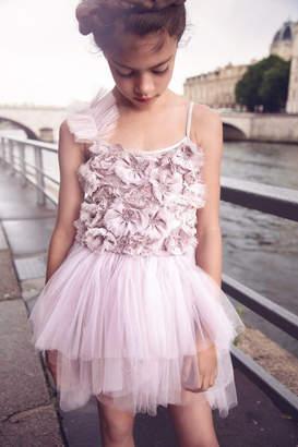Tutu Du Monde Celestial Tutu Dress