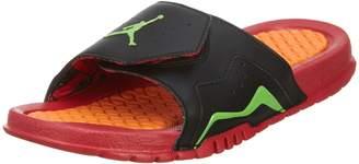 Jordan Hydro Vii Retro Big Kids Style: 705469-016 Size: