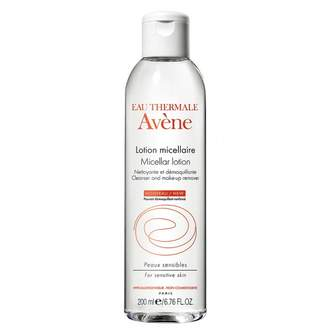 Avene Micellaire Lotion Cleanser & Makeup Remover 200 mL