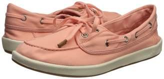 Sperry Drift Hale Women's Shoes