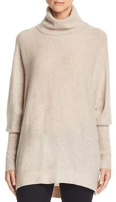 Joie Aydin Turtleneck Sweater