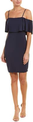 Tart Alessandra Mini Dress