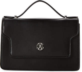 Christian Lacroix Celeste Shoulder Bag
