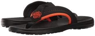 Harley-Davidson Banks Men's Sandals