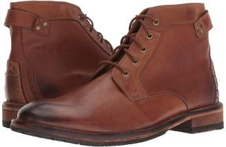 Clarks Clarkdale Bud Men's Dress Lace-up Boots