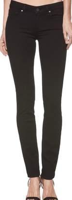 Paige Women's Jean Skyline Skinny Shadow Jeans 0248521 2139