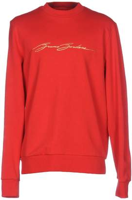 Bruno Bordese Sweatshirts