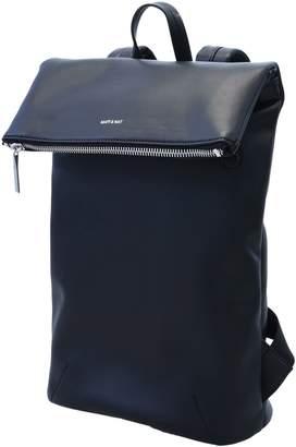 Matt & Nat Backpacks & Fanny packs - Item 45401086XB