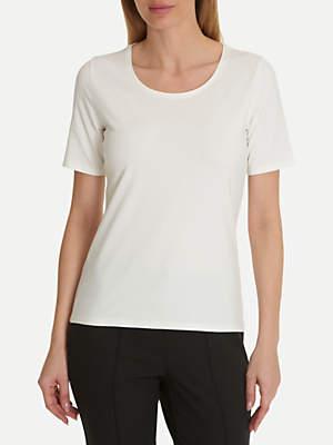 Betty Barclay Short Sleeve T-Shirt