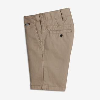 Hurley One And Only Little Kids' (Boys') Walkshorts (4-7)