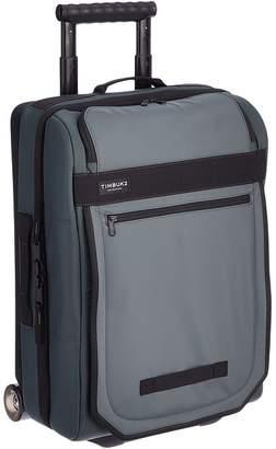 Timbuk2 Co-Pilot - Small Bags