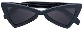 Saint Laurent Eyewear Jerry sunglasses