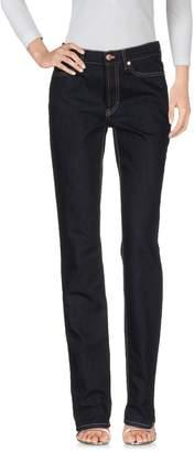 Escada Sport Denim pants - Item 42664404BC