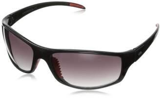 UNIONBAY Union Bay Women's U675 Rectangular Sunglasses