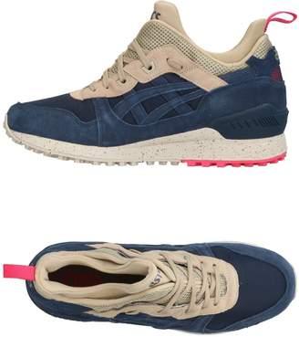 Asics Low-tops & sneakers - Item 11328362LA