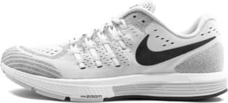 Nike Vomero 11 Pureplatinum/Black