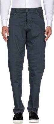 Siviglia Casual pants - Item 13195522