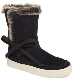 Toms Vista Boot