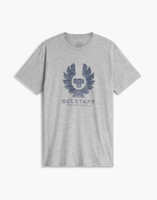 Belstaff Anderson T-Shirt gery