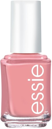 Essie Blushes Nail Polish