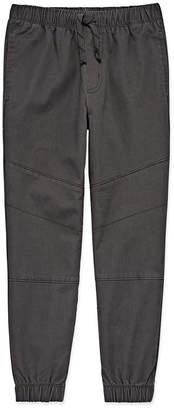Arizona Flex Woven Jogger Pants Boys 4-20 & Husky