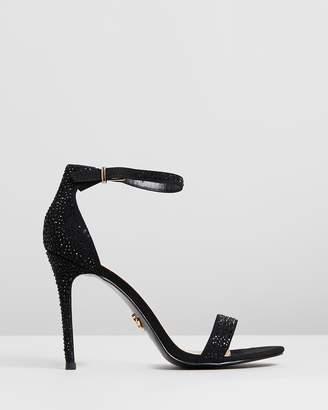 5f2275e1b651 Lipsy Sandals For Women - ShopStyle Australia