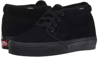 Vans Chukka Boot Core Classics Shoes