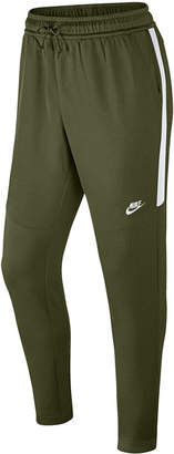 Nike Men's Sportswear Tribute Pants