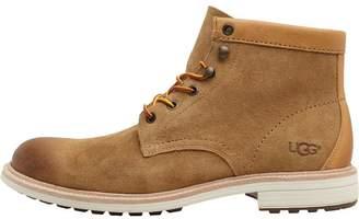 UGG Mens Vestmar Boots Chestnut