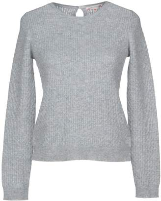 Bonpoint Sweaters - Item 39861742UU