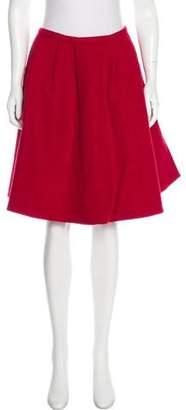 Lilith Vivetta Knee-Length Skirt