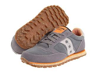7c41245856713 Men Saucony Jazz Originals