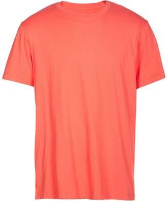 J.Crew T-shirts