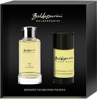Baldessarini Coffret: Eau De Cologne Spray 75ml/2.5oz + Deodorant Stick 40ml/1.4oz - 2pcs