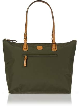 Bric's X-Bag Large Foldable Shopper